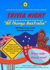 All_Things_Australia_Trivia_Night.png