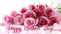 Mothers_day_wallpaper_images.jpg