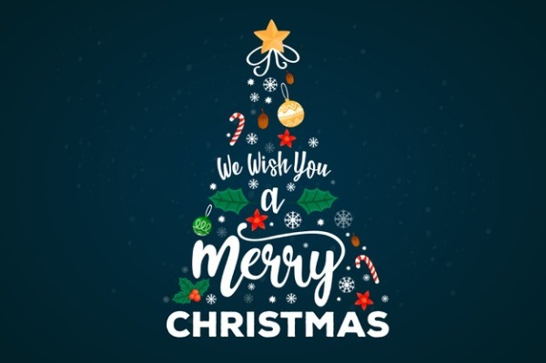 merry_christmas_tree_with_lettering_decoration_23_2148386159.jpg