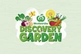 discovery_garden.jpg