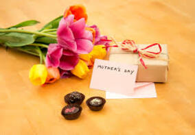 Mothers_Day_2021.jpg